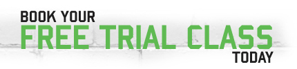Book_your_trial
